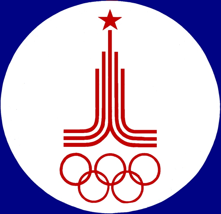 Emblem_of_XXII_Olympic_Games_edit