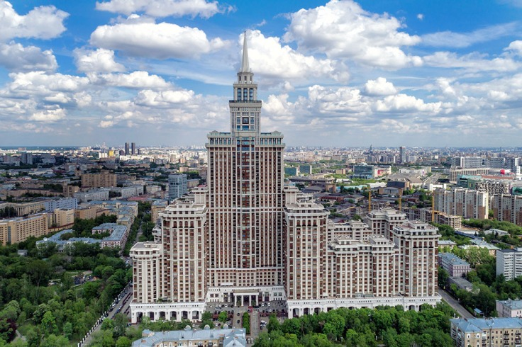 Moscow_Triumph_Palace