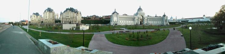 Kazan-palace-sq-p